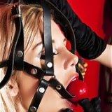 Lesbians Valkyries
